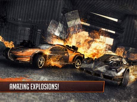 death race the game apk data mod death race the game 1 1 1 apk data mod for android