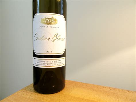 Wine Casual wine casual focus and further your wine learning the