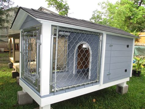thee dog house playhouses funny images gallery
