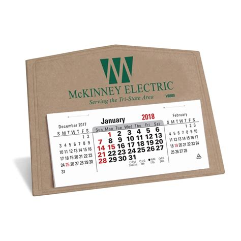 promotional desk pad calendars promotional 3 month view desk pad usimprints