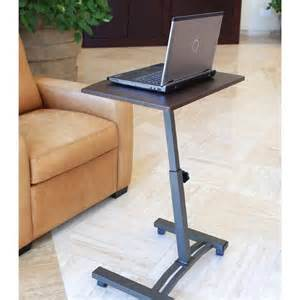 laptop computer stand for desk 1000 ideas about laptop table on laptop table