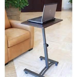 Best Laptop Desk 1000 Ideas About Laptop Table On Laptop Table For Bed Diy Laptop Stand And Laptop