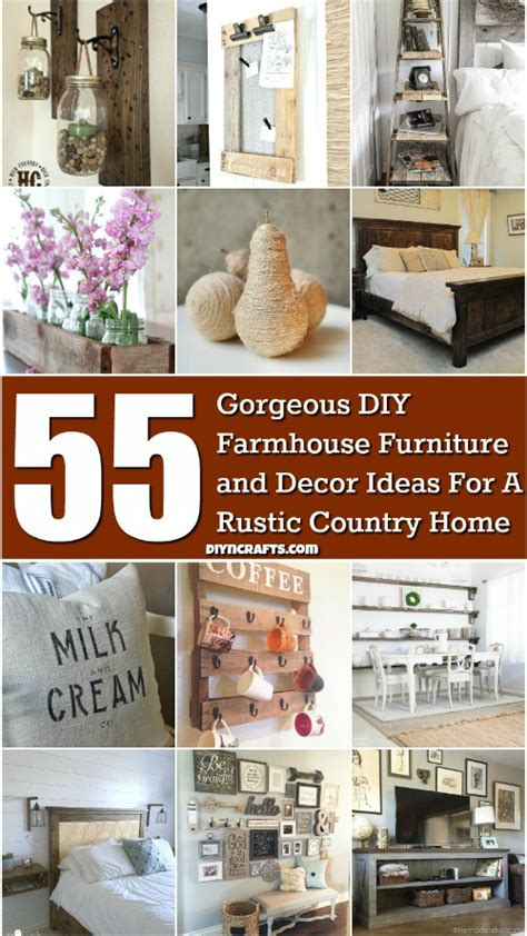 diy meet 55 year old slavik the most fashionable homeless man in 55 gorgeous diy farmhouse furniture and decor ideas for a