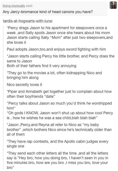 Pin by Anoli on percy | Jason, percy, Percy jackson, Percy