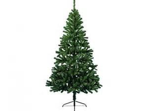 k 252 nstlicher weihnachtsbaum ashley spruce 180 cm von