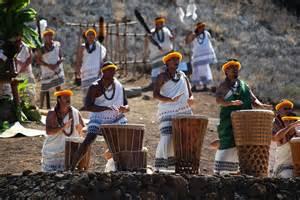 ho oku ikahi establishment day hawaiian cultural festival
