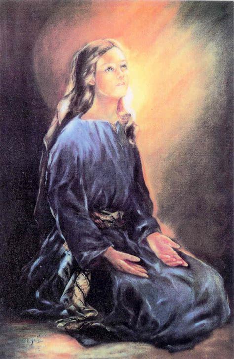 imagenes de la virgen maria de joven cat 243 lico y gay santa mar 237 a madre de dios
