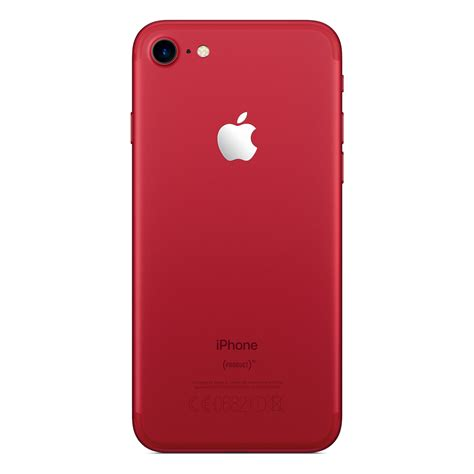 apple iphone 7 128 go special edition mobile smartphone apple sur ldlc