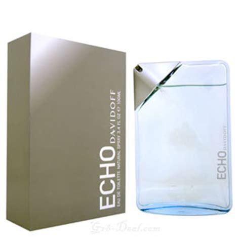 Davidoff Parfum Original Reject Davidoff Echo davidoff echo cologne cheap echo cologne
