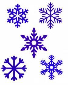 frozen snowflake templates sněhov 233 vločky na sklo n 225 vod a šablony slupovac 237 barvy