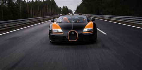 how much is a bugatti veyron 16 4 how much does a bugatti veyron 16 4 grand sport vitesse