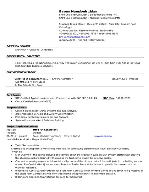 magnificent production planner resume sle gallery