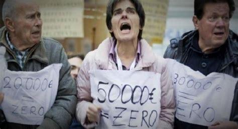 avvocati contro banche truffati da banche nasce pool avvocati codacons abruzzo