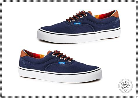 s casual shoes to wear with casual shoes for to wear with www pixshark