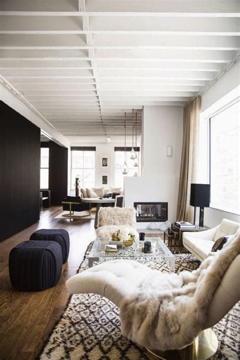 nate berkus living room ideas nate berkus home decor inspirations home decor ideas