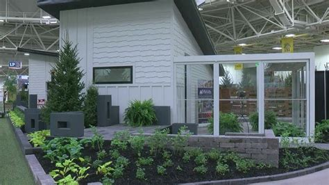 Minnesota Home And Garden Show by Minneapolis Home Garden Show Is This Weekend