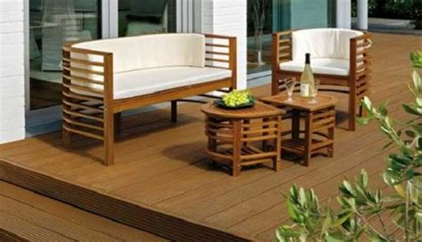 outdoor furniture for small spaces patio furniture ideas for small spaces kitchen ikea