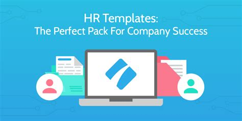 company st template hr templates the pack for company success