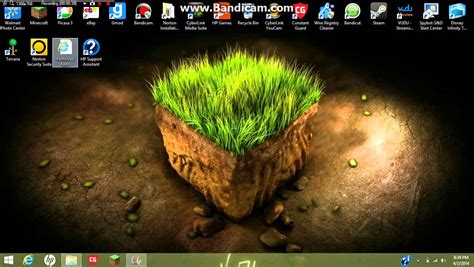 top  minecraft wallpapers  windows  youtube