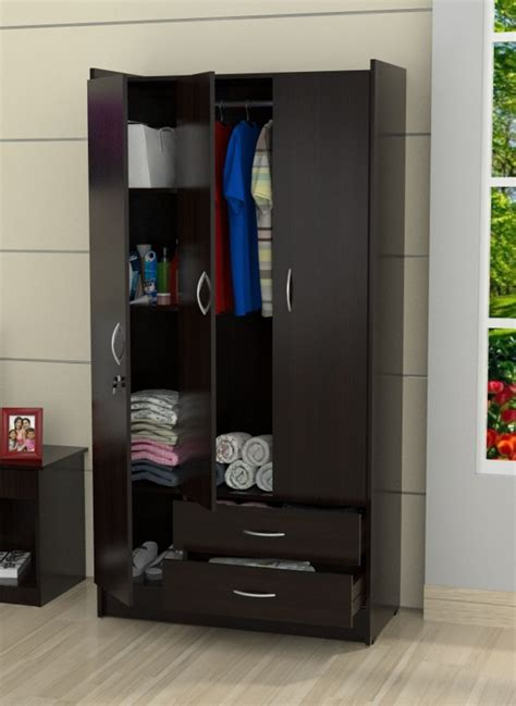 free standing closets for storage cedarsafe