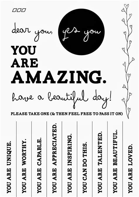 things to do with the kids in ottawa compliment day