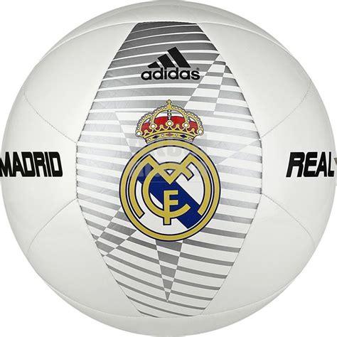 Real Madrid Year Raglan 23 best barcelona soccer images on barcelona