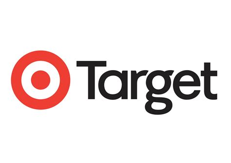 target com mirvac retail orion springfield central