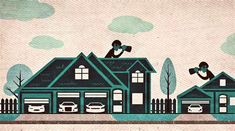 keeping up with the joneses why you shouldn t try to keep up with the joneses