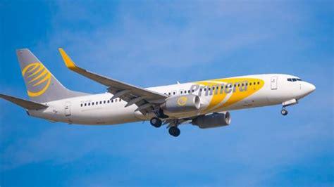european discount airline primera air shuts stuff co nz