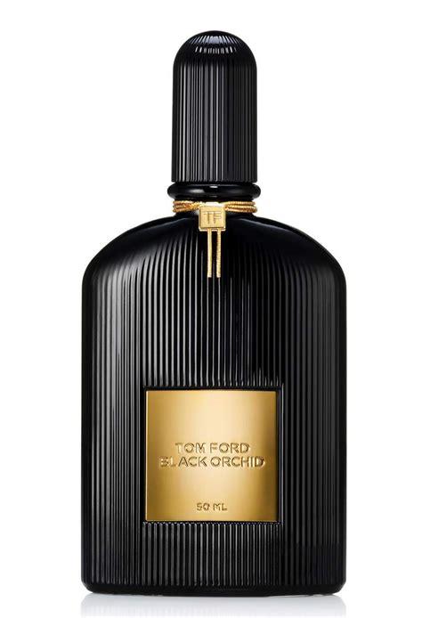 Parfum Black black orchid tom ford perfume a fragrance for 2006