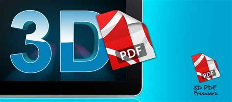 3d frau erstellen 3d pdf erstellen freeware gefunden