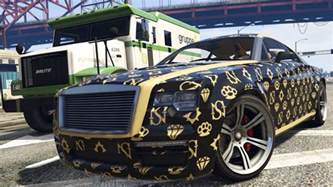 gta 5 new cars update six awesome vehicles and more arrive in gta next