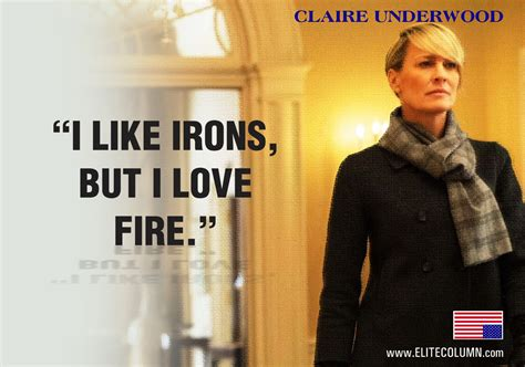 house of cards quotes 12 best house of cards quotes to give you a political perspective elitecolumn
