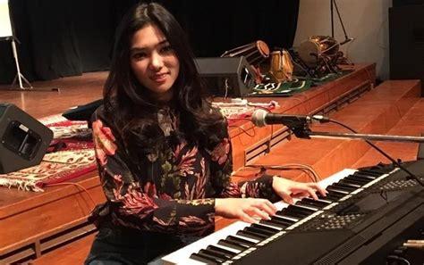 style indonesia makin lengkap di keyboard yamaha seri baru majalah audiopro