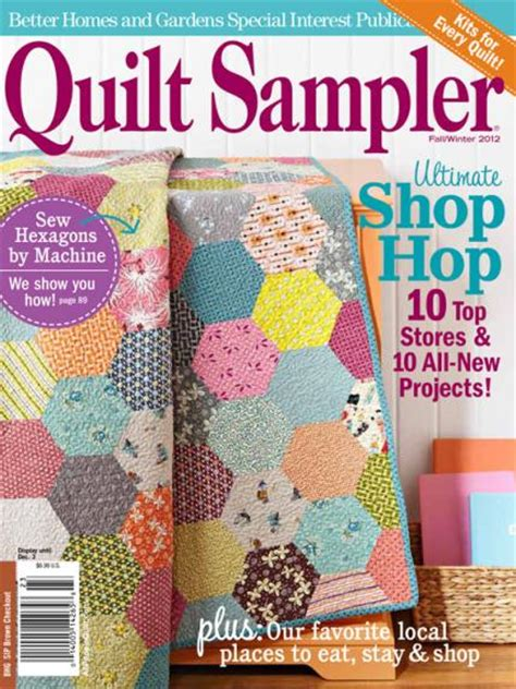 Olive Juice Quilts by Olive Juice Quilts Allpeoplequilt
