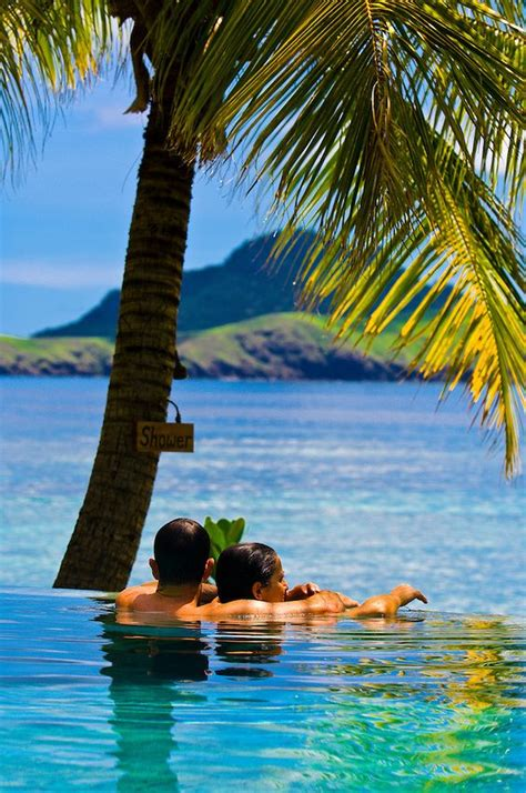 Couples Retreat Island 25 Best Ideas About Fiji Island Resorts On