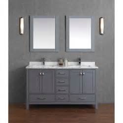 Design Inch Bathroom Vanity Ideas Interior 60 Inch Sink Bathroom Vanity Modern Office Design Ideas 2 Person Whirlpool