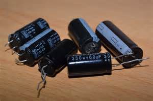 what of capacitor is used in a disposable make a cheap disposable capacitor bank other cameras