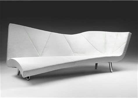 Tiny Apartment Kitchen Ideas 35 of the most unique amp creative sofa designs freshome com