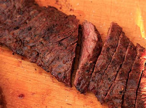 the food lab s guide to inexpensive steak for the grill 5