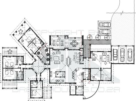 house plans with detached guest house detached guest house floor plans guest house floor plan