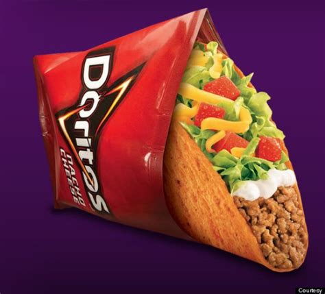 Taco Bell Make That Tacostada Bell Reopens In Mexico by These Disturbing Fast Food Truths Will Make You Reconsider
