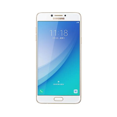 Harga Samsung C7 jual samsung galaxy c7 2017