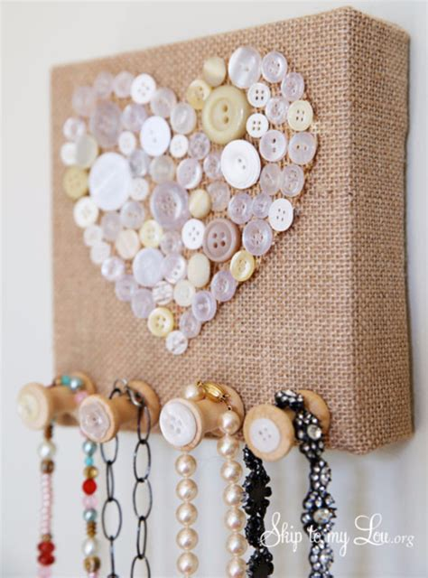 make money jewelry at home 45 creative crafts to make and sell on etsy page 8 of 9