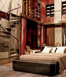 set  great gatsby style  home