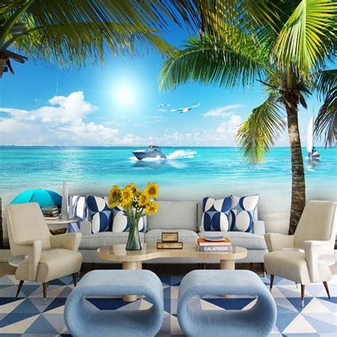 strand thema wohnzimmer strand themen schlafzimmer m 246 belideen