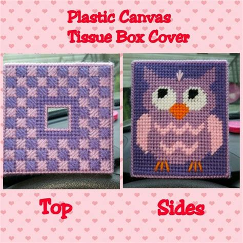 Inc Tissue Cover 1000 images about tissue box covers on tissue