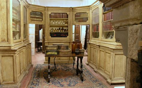 librerie urbino boiseries antiche boiserie antica a cuneo torino