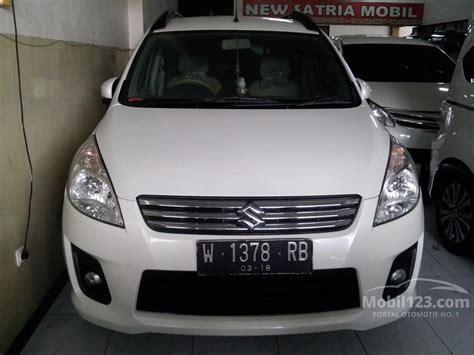 Jual Suzuki Ertiga 2013 harga suzuki ertiga indonesia 2013 harga c