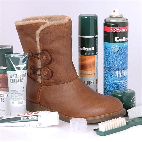 Lederschuhe Polieren Tuch by Neu Schuhpflege Produkte Uts
